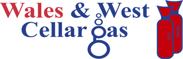 Wales and West Cellar Gas