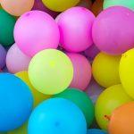 balloons-1869790_640
